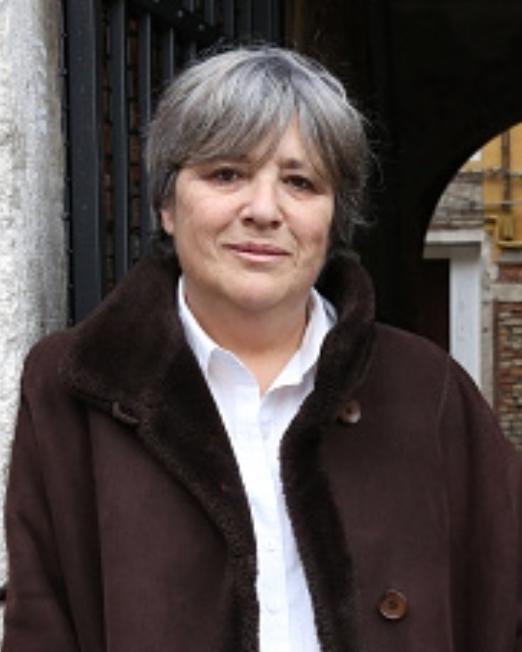 Ana Luisa Amaral