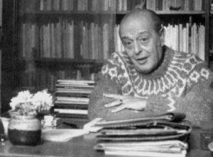 Ivan V Lalic