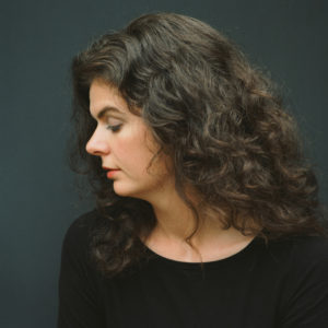 Tara Bergin