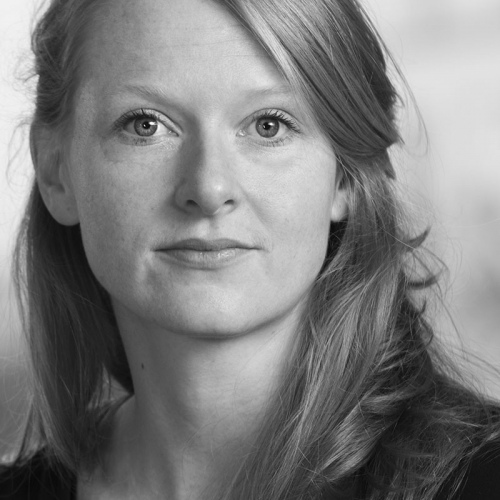 Kampmann-Anja