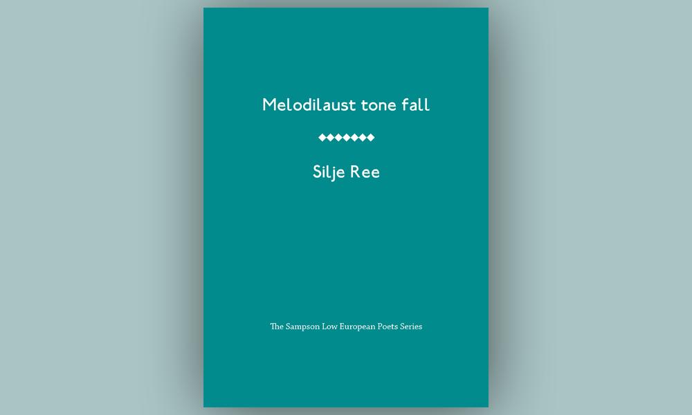 melodilaust tone fall