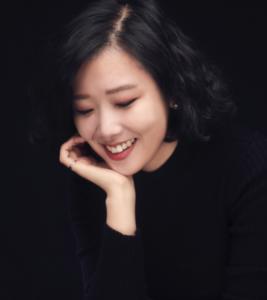 Lee Soho